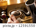 コーヒー 12591550