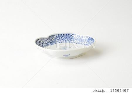 醤油皿の写真素材 [12592497] - PIXTA
