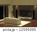 ホームシアター 12595095