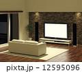 ホームシアター 12595096