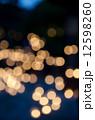 蝋燭 灯り キャンドルの写真 12598260