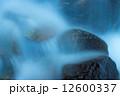 川 水 石の写真 12600337