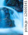 川 水 水しぶきの写真 12600345
