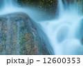 川 水 水しぶきの写真 12600353