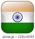 国家 釦 公式のイラスト 12614393
