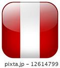 国家 釦 公式のイラスト 12614799