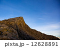 コタキナバル(山頂) 12628891