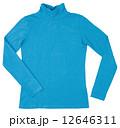 ブラウス 衣服 シャツの写真 12646311
