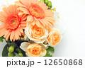 フラワーアレンジ 12650868