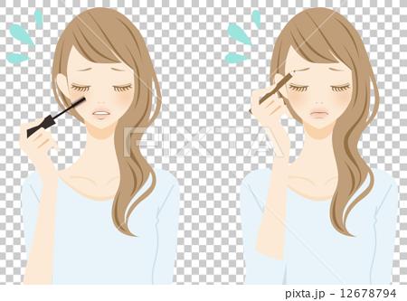 化妝品 製作 化妝 12678794