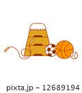 スポーツ用品 12689194