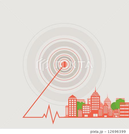City a wave 12696399