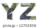 布 生地 布地の写真 12702838