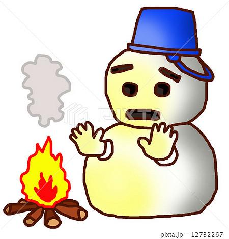 「寒い」の画像検索結果