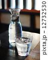 デカンタの水 12732530
