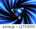 グローバルネットワーク 12733005