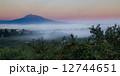 白の湖 12744651