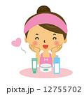 化粧水 基礎化粧品 化粧品 コスメ 12755702