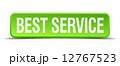 手入れする 支える 保持のイラスト 12767523