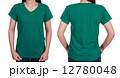 T Tシャツ シャツの写真 12780048