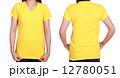 T Tシャツ シャツの写真 12780051