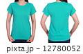 T Tシャツ シャツの写真 12780052