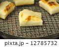 焼き餅 12785732
