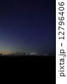 星降る島 大島 12796406