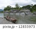 長瀞渓谷 12833973