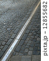 都市 ボヘミア ボヘミア地方の写真 12855682