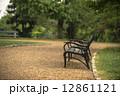 こしかけ ベンチ 縁台の写真 12861121