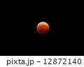 皆既月食 12872140