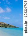 景色 海 風景の写真 12884705
