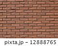 レンガの壁 12888765