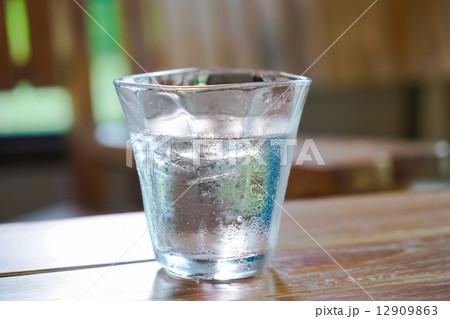 waterの写真素材 [12909863] - PIXTA