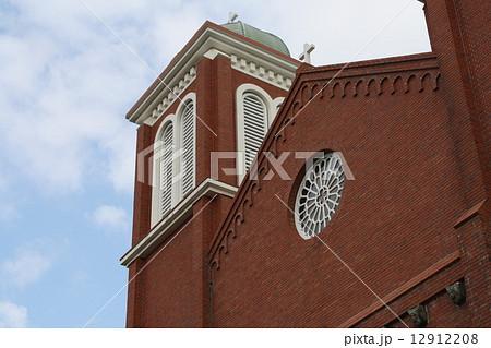 浦上天主堂 12912208
