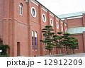 浦上天主堂 教会堂 浦上教会の写真 12912209