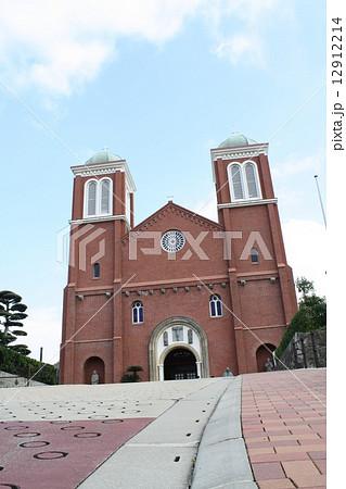 浦上天主堂 12912214
