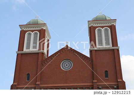 浦上天主堂 12912215