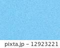 背景素材壁紙,カラフルなコルクボード,コルク板,コルク,コルク材,コルクマット,メッセージボード,伝言板,掲示板,コピースペース 12923221