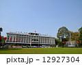 統一会堂 旧大統領官邸 建物の写真 12927304