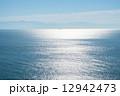 大海原 12942473