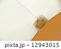 ツバメ 巣 ヒナの写真 12943015