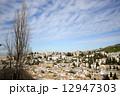 グラナダ アンダルシア アルハンブラ宮殿の写真 12947303