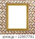 映画 ビンテージ 柄の写真 12957791