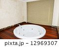 Luxury apartment with jacuzzi bathroom, Antalya, Turkey 12969307