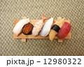 にぎり寿司 12980322