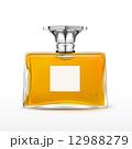 ビン 液体 薫りのイラスト 12988279
