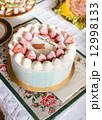 Birthday Cake 12998133