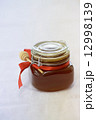 A jar of honey 12998139